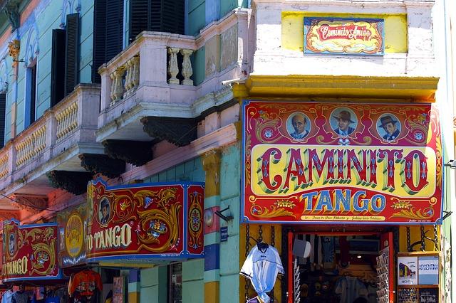 Bilan de 27 jours en Argentine – Avis et récit de voyage