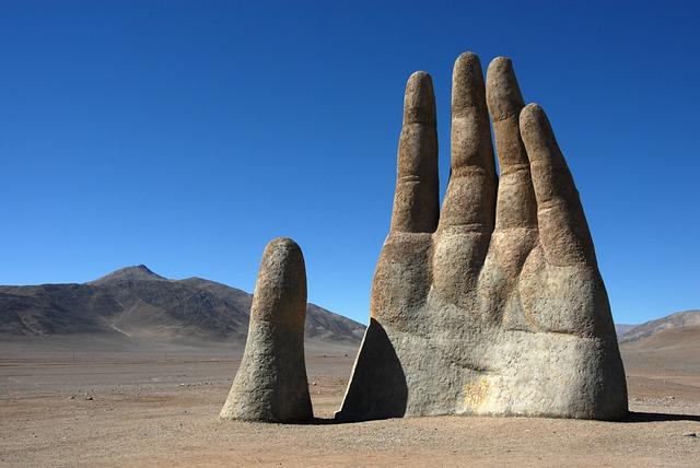 Nos [incroyables] premiers pas au Chili – nos avis voyage