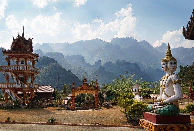 3 semaines au Cambodge : le bilan
