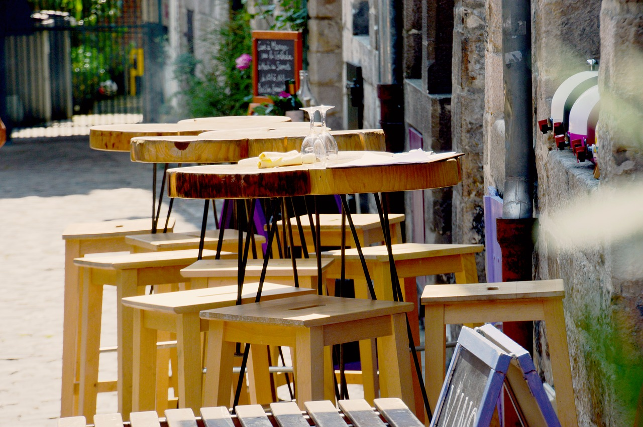 Découvrir Lille avec le principe du Food Tour