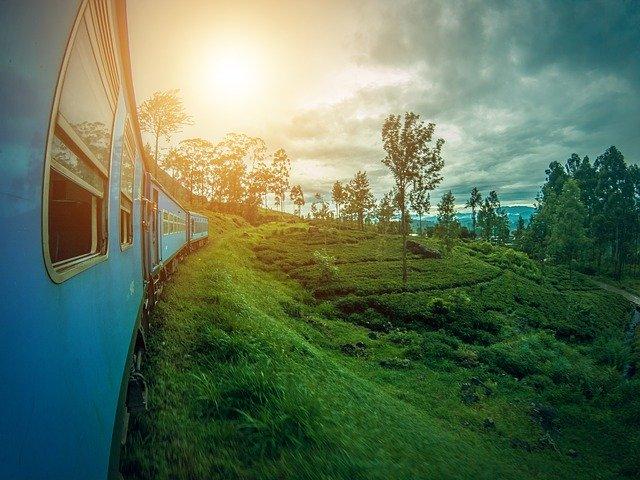 Séjour au Sri Lanka, le triangle culturel – Mon avis