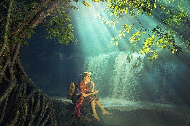 Visite de Bagan en Birmanie – Astuce et avis d'une voyageuse