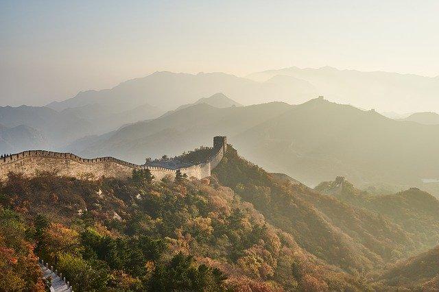 [Découverte] Deux jours de trek en Chine dans les gorges du saut du tigre