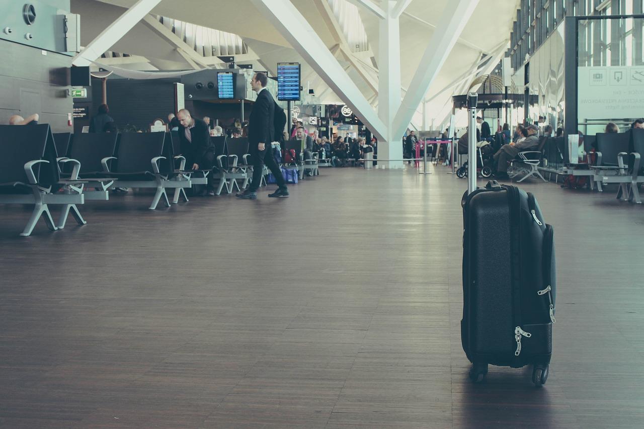 Valise ou sac à dos pour les vacances? Avis et conseils