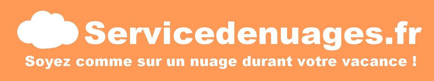 Service de Nuage