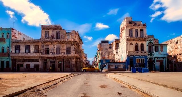 Conseils Voyage Cuba – Avis