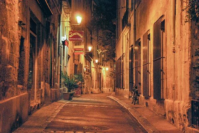 Top 3 des activités à réaliser en Occitanie