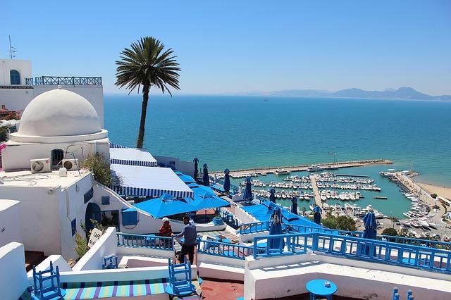 Conseils Voyage Tunisie – Avis