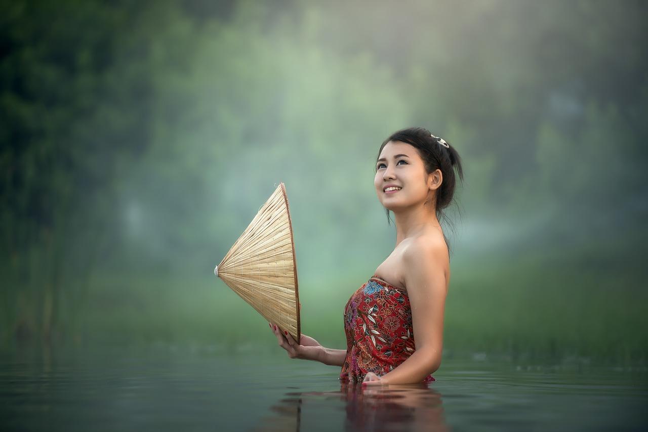 Conseils Voyage Thaïlande – Avis