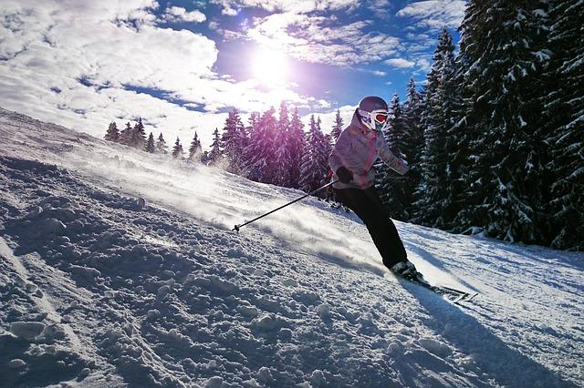 Premier séjour au ski : les points essentiels à connaître avant de partir