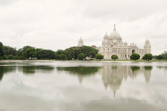 Calcutta, le sublime et le chaotique ! Notre Avis