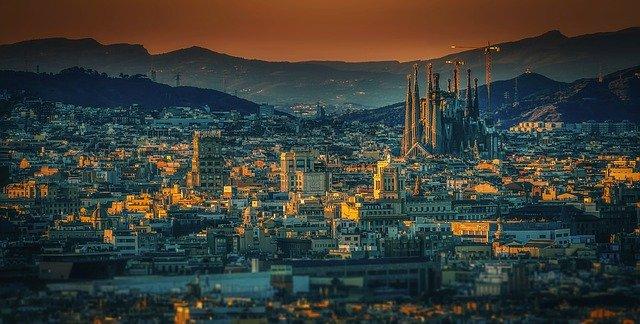 Musées Barcelone : le guide touristique incontournable pour ne rien rater