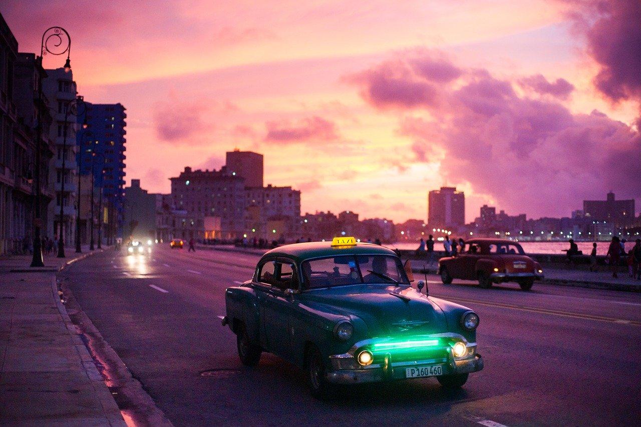 Séjour à Cuba : 3 activités inédites à faire autant que possible