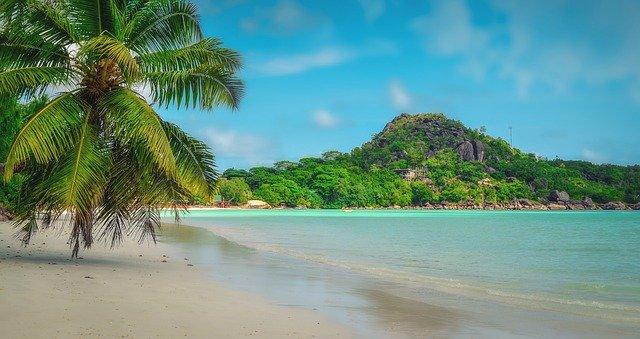 Conseils Voyage Seychelles – Avis