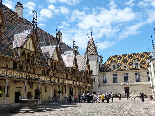 Conseils Voyage Bourgogne – Avis